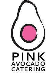 PINK AVOCADO