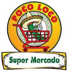 POCO LOCO SUPERMARKET