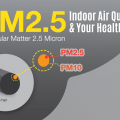 Commercial Air Quality Testing