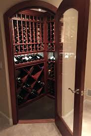 Wine Cooler Installation and Repair