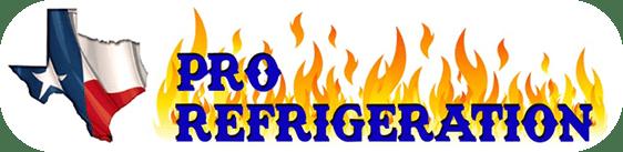 Pro Refrigeration LLC