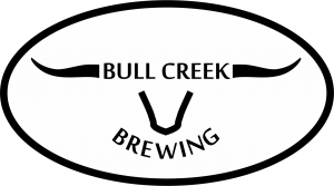 Bull Creek Brewing Logo