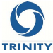 Trinity Ice Machine logo