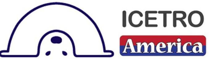 icetro logo long logo